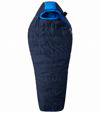 Boseman Flame -6*c Sleeping Bag
