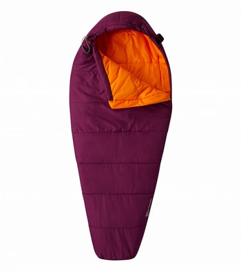 Bozeman Adjustable Sleeping Bag