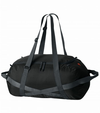 Lightweight Expedition Duffel - M (52L)