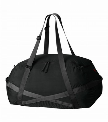 Lightweight Expedition Duffel - L (90L)