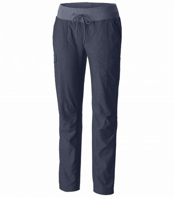 Pilsner Peak Pull-on Pant
