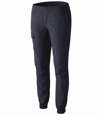 Silver Ridge Pull On Pant