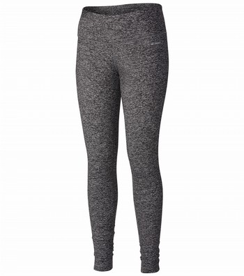 Luminescene Spacedye Legging