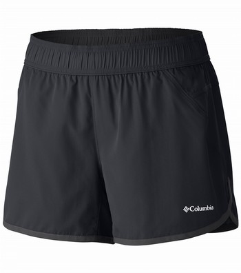 In the Dust Fitness Shorts