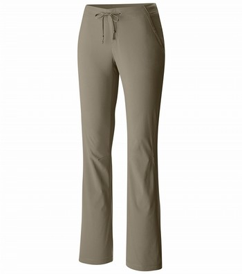 Anytime Outdoor Boot Cut Pant