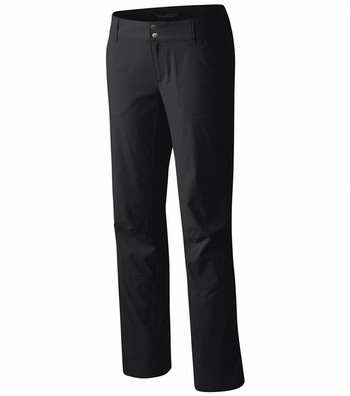 Saturday Trail II Pant