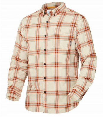Rapid Rivers 2 L/S Shirt