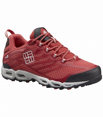 Ventrailia II Outdry Hiking Shoes