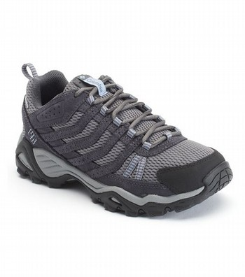 Helvatia Hiking Shoe