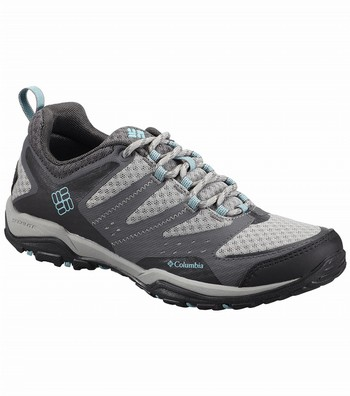 Peakfreak XCRNS XCEL Trail Shoes