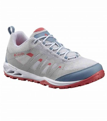 Vapor Vent Hiking Shoes