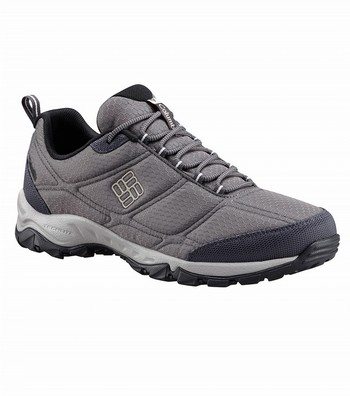 Firecamp II Trail Shoes