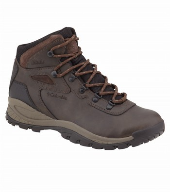 Newton Ridge Plus Boots