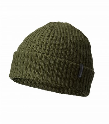 Sage Butte Watch Cap Beanie