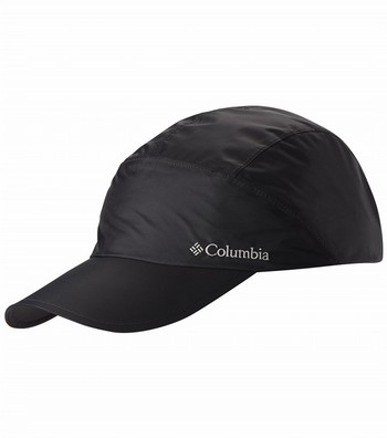 Watertight Waterproof Hat