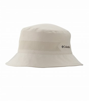 Silver Ridge II Bucket Hat