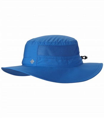 Bora Bora Jr III Booney Hat