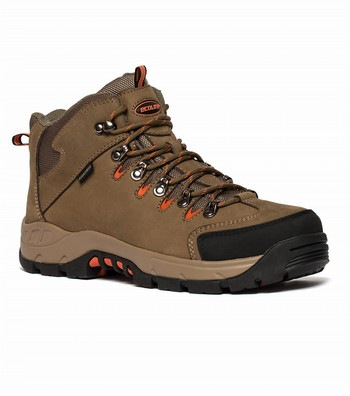 Switchback WP Mid Hiking Boots