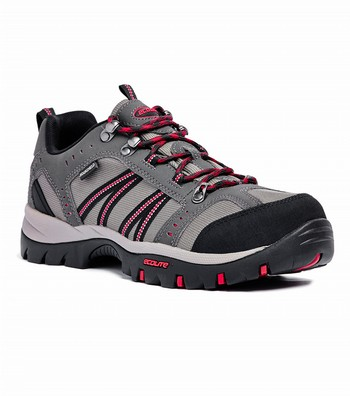 Elemental Low WP Hiking Shoes