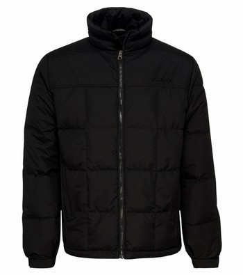 Voyager 600 Ecodown Jacket