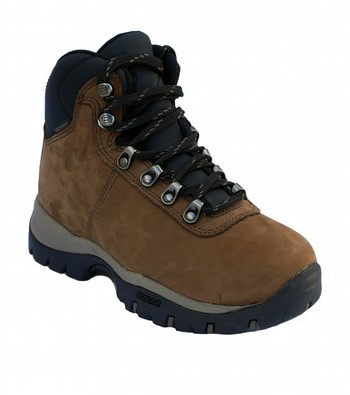 Everest Waterproof Boots