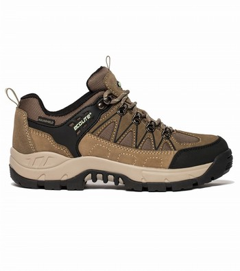 Crossfit Hiking Shoes