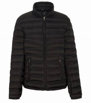 Ultralite 650 Ecodown Jacket