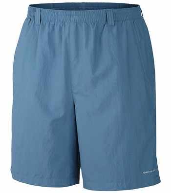 PFG Backcast III Water Short