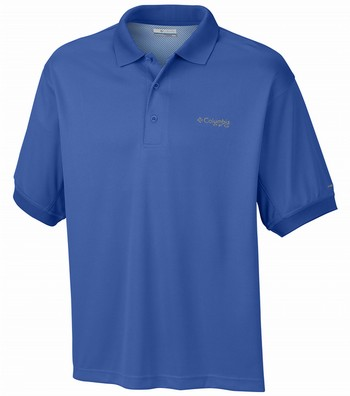 PFG Perfect Cast Polo