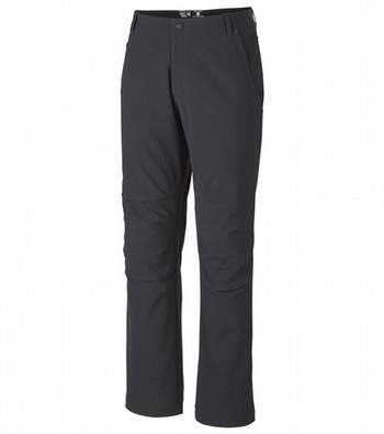 Piero Hiking Pants