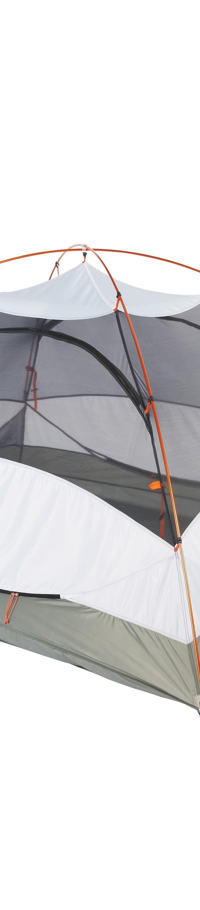 sc 1 st  Adventure Megastore & Mountain Hardwear Unisex Drifter 2 Dp Outdoor Tent Green Mountain