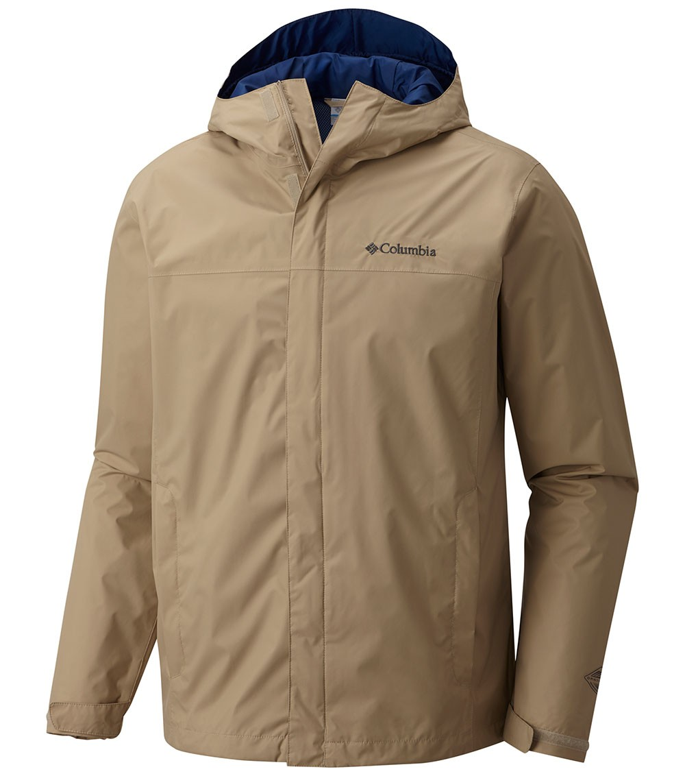 edbb3b834 Watertight II Rain Jacket