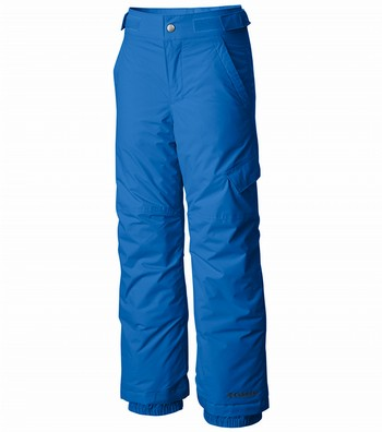 Ice Slope 2 Ski Pant