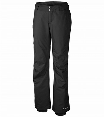 Bugaboo Insulated Ski Pant