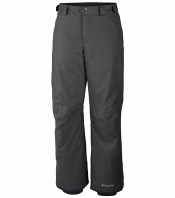 Bugaboo II Insulated Ski Pants