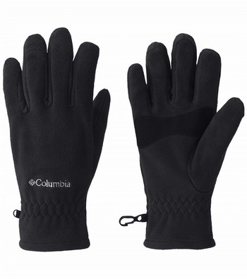 Fast Trek Fleece Glove