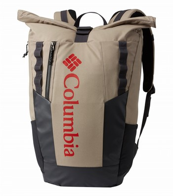 Convey 25L Rolltop Daypack