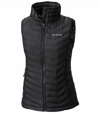 Powder Lite Insulated Vest