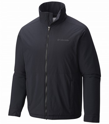 Northern Bound II Jacket