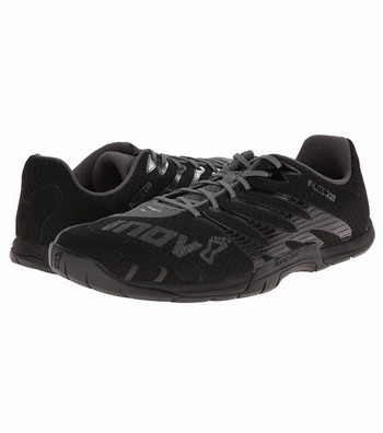 F-lite 235 (S) Crossfit Shoes