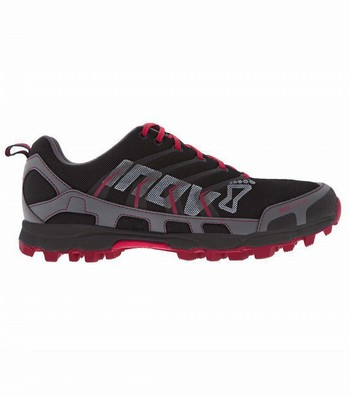 Roclite 280 (S) Trail Running Shoes