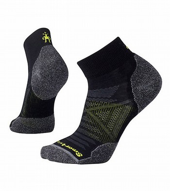 PHD Outdoor Light Mini Sock